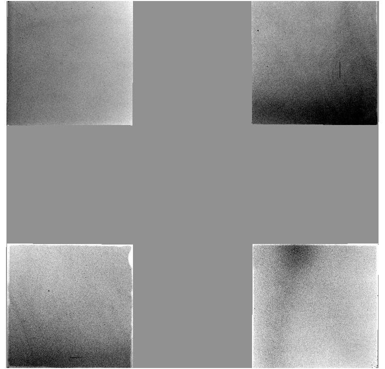 h_flat_mosaic.jpg