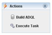 execute_adql.png
