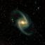 spiral_zjk.png